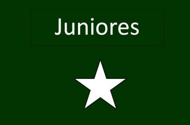 6 juniors (1)