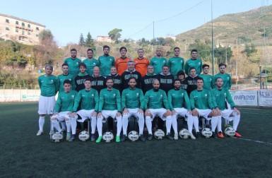 prima squadra 15-16