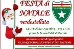 natale-sestrese-2016