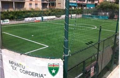 Ex-Corderia