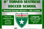 6° TORNEO SESTRESE SOCCER SCHOOL MEMORIAL MURATORE E CAVANNA brochure_Pagina_1