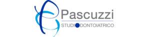 Studio dentistico Pascuzzi